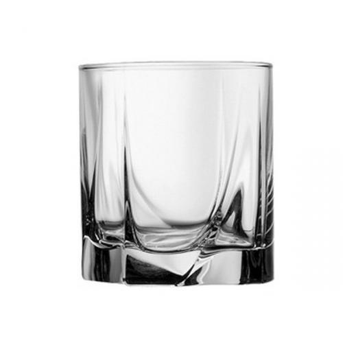Стакан для сока (240 мл), 6 штук