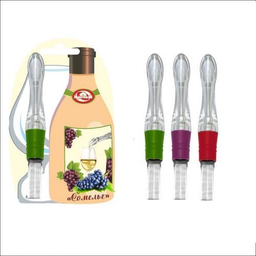 Каплеулавливатель для вина (арт. Z13-129)