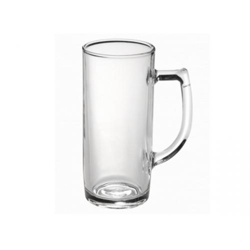 Кружка для пива Минден, 330 мл