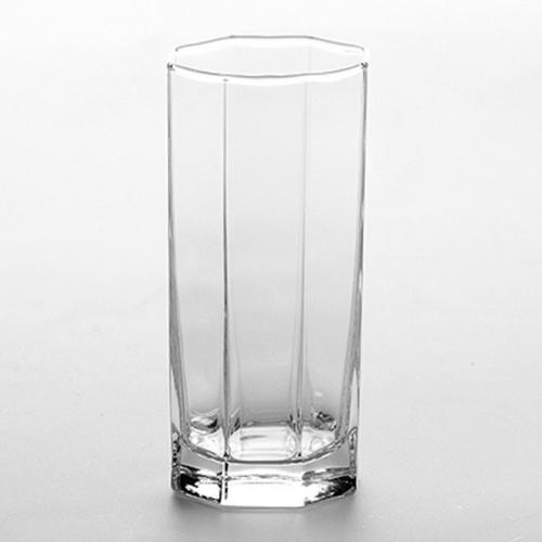 Набор стаканов Kosem 42078В, 264 мл (6 штук)