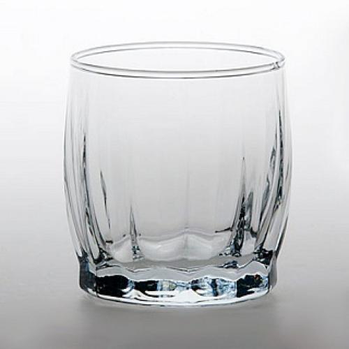 Набор стаканов Dance 42866В, 230 мл (6 штук)