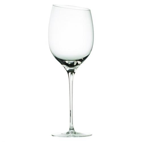 Бокал винный Bordeaux, 390 мл
