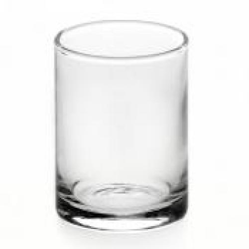 Набор стаканов Стамбул, 60 мл (6 штук)