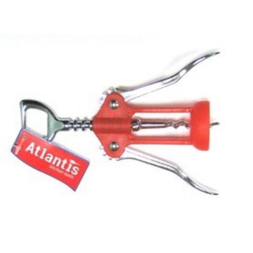 Штопор рычажный Atlantis S103