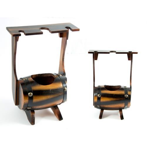 Мини-бар, 240x150x330 см, арт. 57113
