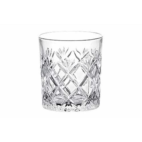 Набор стаканов Даймонд 1, 200 мл (6 штук)