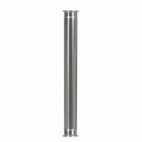 Царга Добрый Жар, пустая, 35 см, диаметр 38 мм