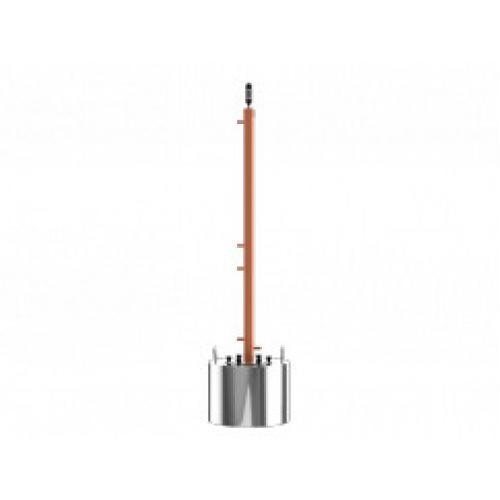 Самогонный аппарат Rocket 35, 15 л