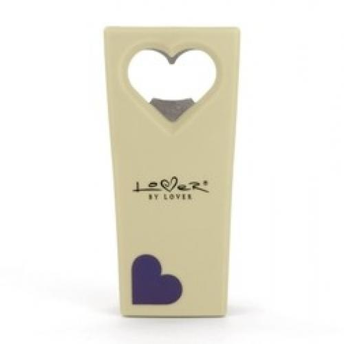 Набор открывалок для бутылок Lover by Lover, 11,5 см, 12 предметов