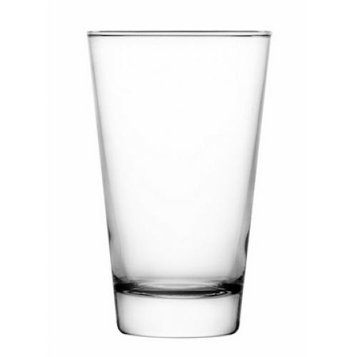 Стакан для коктейля Измир, 400 мл