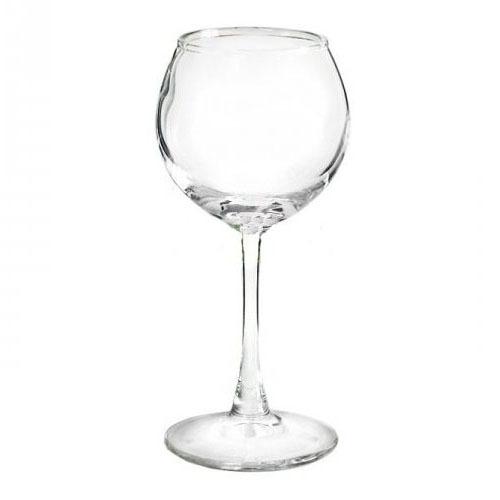 Бокал для вина Эдем, 280 мл