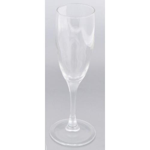 Фужер для шампанского Эдем, 170 мл
