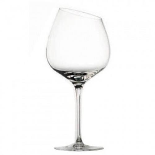 Бокал для бургундского вина, 650 мл