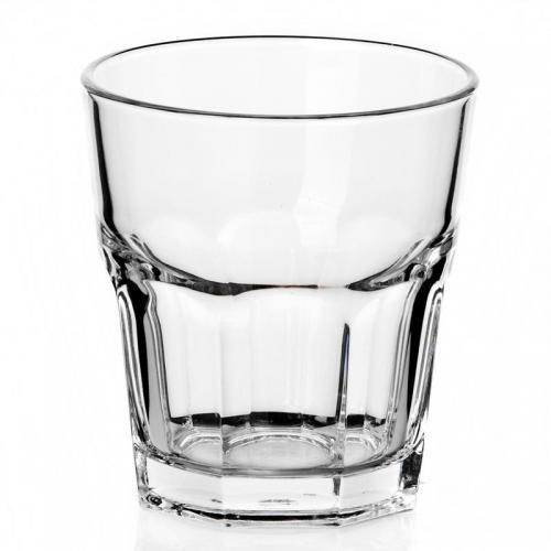 Набор стаканов Касабланка, 355 мл, 48 штук