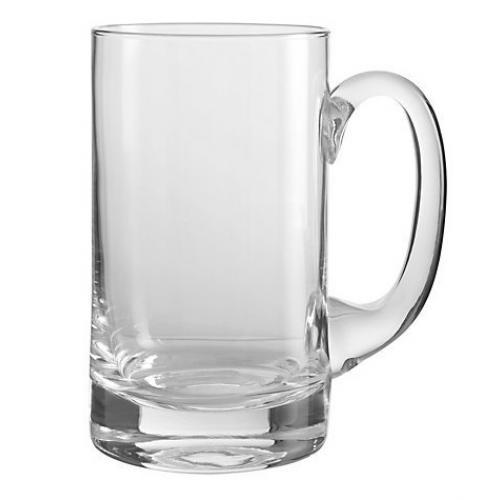 Кружка для пива высокая Bar
