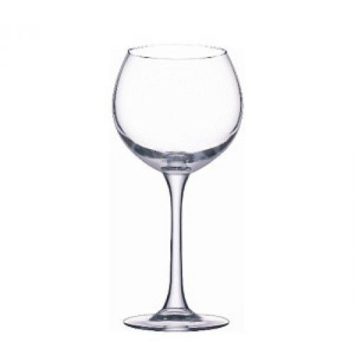 Бокал для вина Эдем, 210 мл