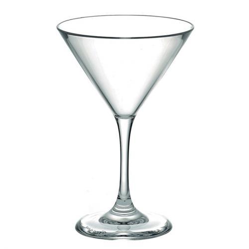 Бокал для коктейля Happy Hour, 160 мл