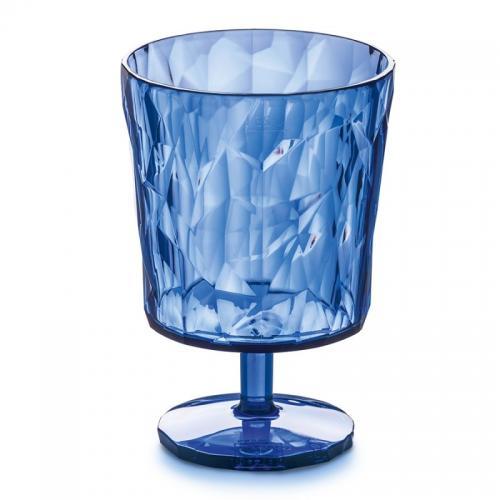Бокал Superglas Club S, 250 мл, голубой