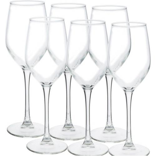 Фужеры для вина Celeste, 580 мл, 6 штук