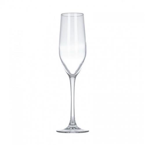 Фужеры для шампанского Celeste, 160 мл, 6 штук